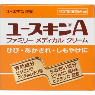 塗り薬 しもやけ 【薬剤師が解説】リンデロンVG軟膏の効果・副作用と使い分け