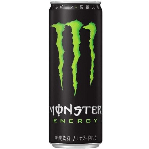 カフェ イン 量 モンスター 飲み物別のカフェイン含有量まとめ