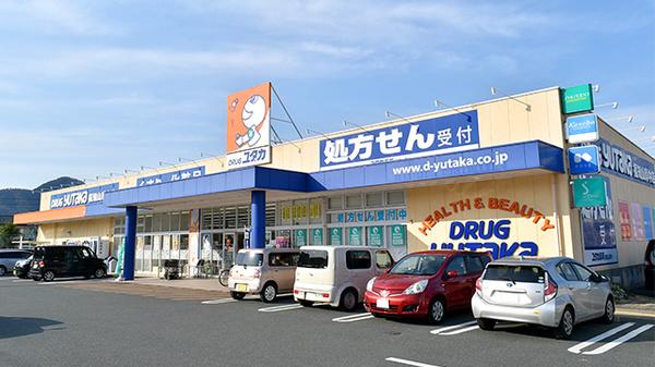 コロナ 福知山 市民 病院