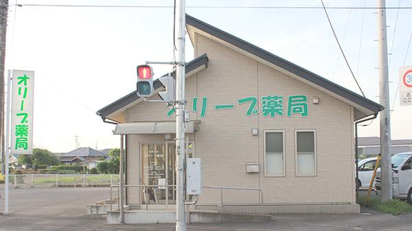 コロナ 市 群馬 太田 県