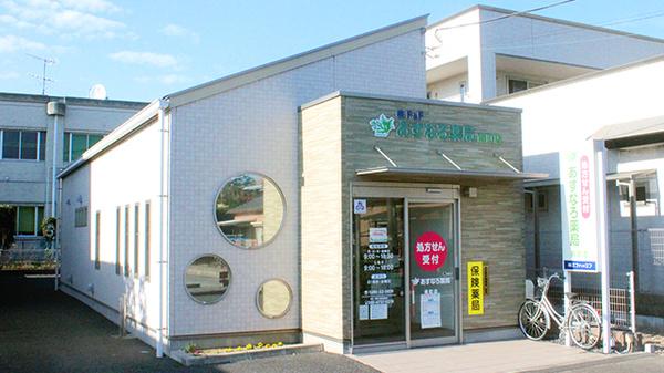 市 埼玉 県 コロナ 加須
