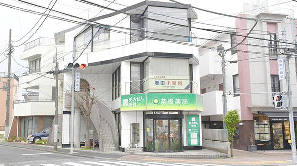 鎌倉 コロナ ラバ 【新型コロナ】神奈川県所管域で新たに37人感染 藤沢、鎌倉在住の高齢者死亡