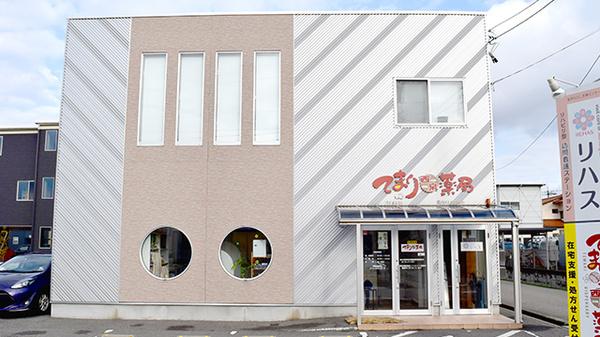 金沢 石川 コロナ 県 市
