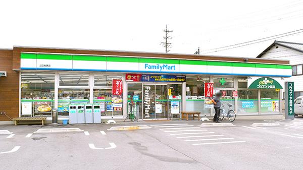 長野 県 コロナ 上田 市