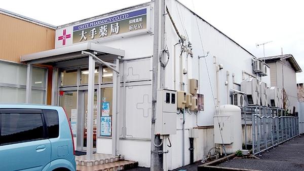 薬剤師(大手薬局神田町店) - 有限会社 大手薬局 …