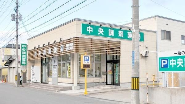 コロナ 横浜 市民 病院
