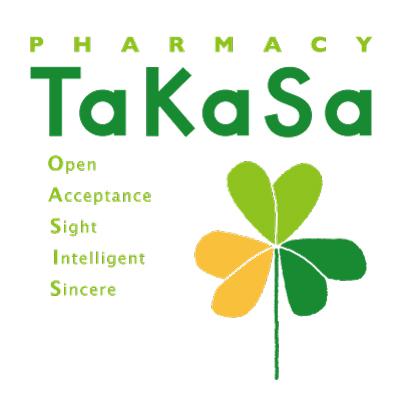 株式会社 タカサ
