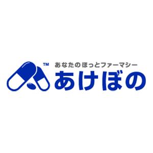あけぼの薬局グループ
